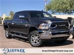 2018 Ram 2500 Mega Cab 4x4,  Pickup #JG329362 - photo 1