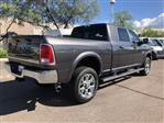 2018 Ram 2500 Mega Cab 4x4,  Pickup #JG329362 - photo 2