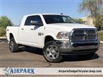 2018 Ram 2500 Mega Cab 4x4,  Pickup #JG329390 - photo 1
