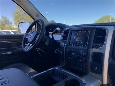 2018 Ram 2500 Mega Cab 4x4,  Pickup #JG329391 - photo 5
