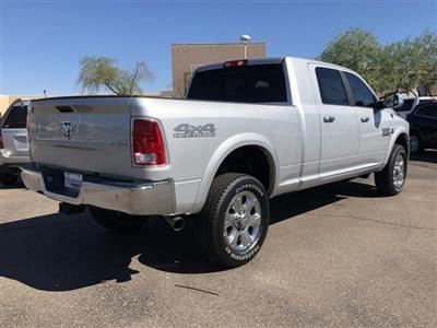 2018 Ram 2500 Mega Cab 4x4,  Pickup #JG329391 - photo 2