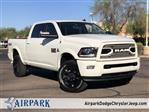 2018 Ram 2500 Crew Cab 4x4,  Pickup #JG329399 - photo 1