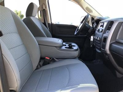2018 Ram 3500 Crew Cab DRW 4x2,  Pickup #JG334606 - photo 6