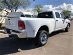 2018 Ram 3500 Crew Cab DRW 4x2,  Pickup #JG334606 - photo 2