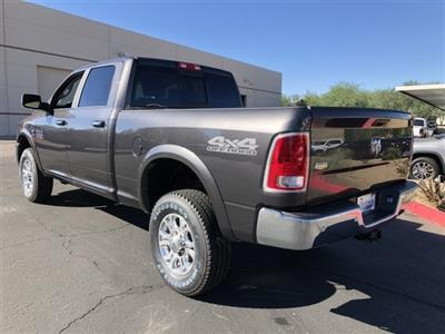 2018 Ram 2500 Crew Cab 4x4,  Pickup #JG345796 - photo 3