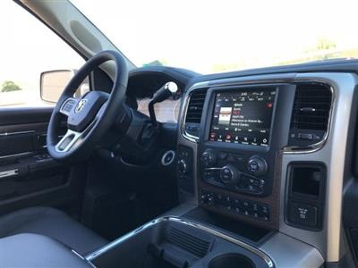 2018 Ram 2500 Crew Cab 4x4,  Pickup #JG345796 - photo 5