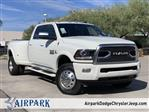 2018 Ram 3500 Crew Cab DRW 4x4,  Pickup #JG353877 - photo 1