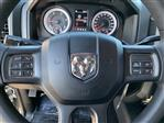 2018 Ram 2500 Crew Cab 4x4,  Pickup #JG358217 - photo 12
