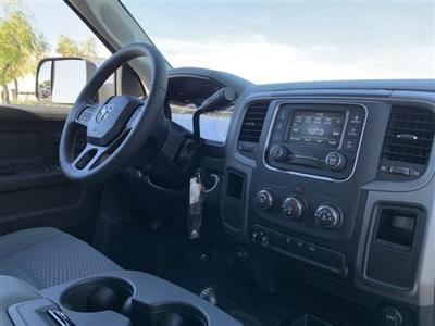 2018 Ram 2500 Crew Cab 4x4,  Pickup #JG358220 - photo 5