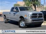2018 Ram 2500 Crew Cab 4x4,  Pickup #JG358220 - photo 1