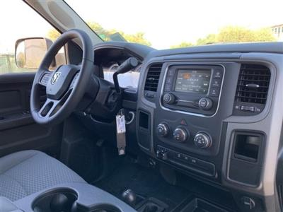 2018 Ram 2500 Crew Cab 4x4,  Pickup #JG358651 - photo 5