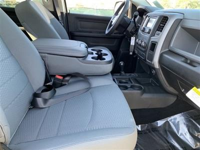 2018 Ram 2500 Crew Cab 4x4,  Pickup #JG358651 - photo 6