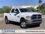 2018 Ram 2500 Crew Cab 4x4,  Pickup #JG358651 - photo 1