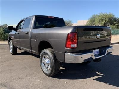 2018 Ram 3500 Crew Cab 4x4,  Pickup #JG360798 - photo 3