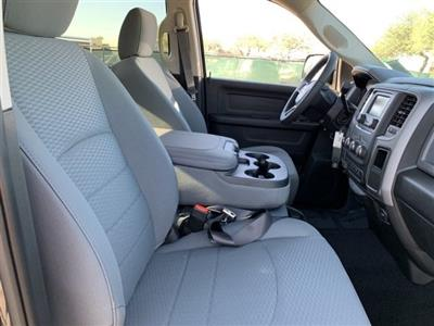 2018 Ram 3500 Crew Cab 4x4,  Pickup #JG360798 - photo 6