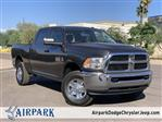 2018 Ram 3500 Crew Cab 4x4,  Pickup #JG360798 - photo 1