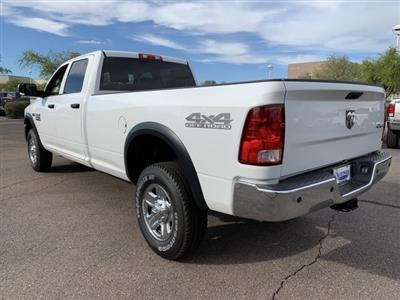 2018 Ram 2500 Crew Cab 4x4,  Pickup #JG381729 - photo 3