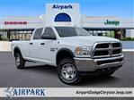 2018 Ram 2500 Crew Cab 4x4,  Pickup #JG381729 - photo 1