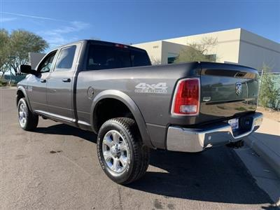 2018 Ram 2500 Crew Cab 4x4,  Pickup #JG381739 - photo 3