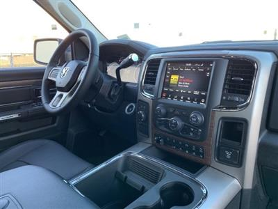 2018 Ram 2500 Crew Cab 4x4,  Pickup #JG381739 - photo 5