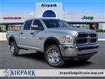 2018 Ram 2500 Crew Cab 4x4,  Pickup #JG391234 - photo 1