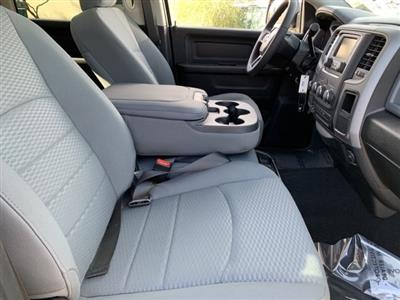 2018 Ram 2500 Crew Cab 4x4,  Pickup #JG391236 - photo 6