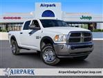 2018 Ram 2500 Crew Cab 4x4,  Pickup #JG391237 - photo 1