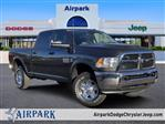 2018 Ram 2500 Crew Cab 4x4,  Pickup #JG391238 - photo 1