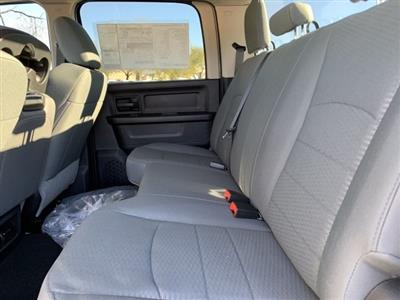 2018 Ram 2500 Crew Cab 4x4,  Pickup #JG396294 - photo 7