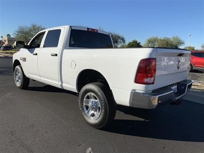 2018 Ram 2500 Crew Cab 4x4,  Pickup #JG396294 - photo 3