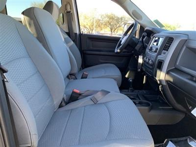 2018 Ram 2500 Crew Cab 4x4,  Pickup #JG396294 - photo 6