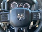 2018 Ram 2500 Crew Cab 4x4,  Pickup #JG396313 - photo 12