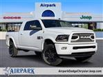2018 Ram 2500 Mega Cab 4x4,  Pickup #JG405529 - photo 1