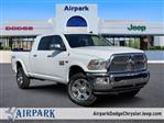 2018 Ram 2500 Mega Cab 4x4,  Pickup #JG405573 - photo 15