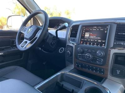 2018 Ram 2500 Mega Cab 4x4,  Pickup #JG409664 - photo 5