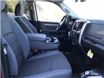 2018 Ram 1500 Quad Cab,  Pickup #JS171361 - photo 6