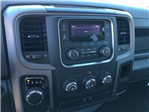 2018 Ram 1500 Quad Cab,  Pickup #JS173809 - photo 11
