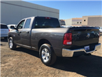 2018 Ram 1500 Quad Cab,  Pickup #JS173809 - photo 3