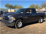 2018 Ram 1500 Quad Cab,  Pickup #JS173809 - photo 4