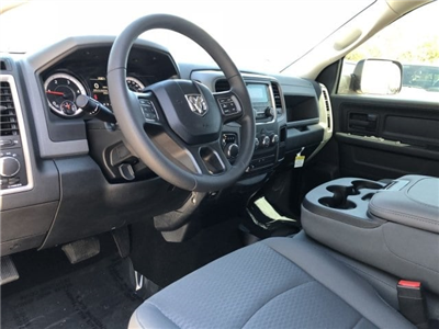 2018 Ram 1500 Crew Cab 4x4,  Pickup #JS273155 - photo 8