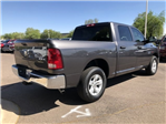 2018 Ram 1500 Crew Cab 4x4,  Pickup #JS273155 - photo 2