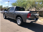 2018 Ram 1500 Crew Cab 4x4,  Pickup #JS273155 - photo 3