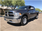 2018 Ram 1500 Crew Cab 4x4,  Pickup #JS273155 - photo 4