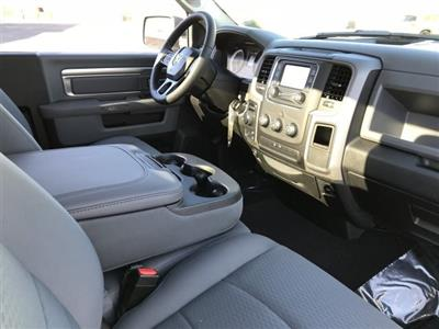 2019 Ram 1500 Regular Cab 4x4,  Pickup #KG501503 - photo 5