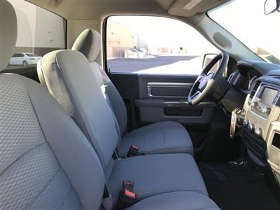 2019 Ram 1500 Regular Cab 4x4,  Pickup #KG501503 - photo 7