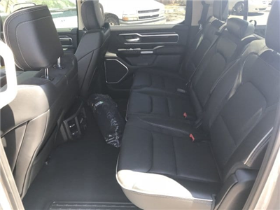 2019 Ram 1500 Crew Cab 4x4,  Pickup #KN503799 - photo 7