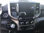 2019 Ram 1500 Crew Cab 4x4,  Pickup #KN503799 - photo 10