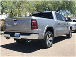 2019 Ram 1500 Crew Cab 4x4,  Pickup #KN503799 - photo 2