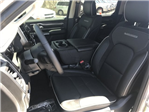 2019 Ram 1500 Crew Cab 4x4,  Pickup #KN503799 - photo 5