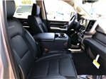 2019 Ram 1500 Crew Cab 4x4,  Pickup #KN507236 - photo 7